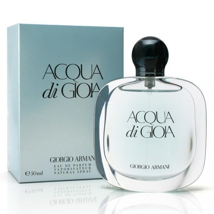 Acqua-di-Gioia-Giorgio-Armani_50ml_EdP-700x700